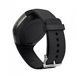 Смарт часы (Smart Watch) Умные часы Y1, фото 3