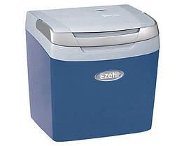Автохолодильник 26 л Ezetil E26 12V