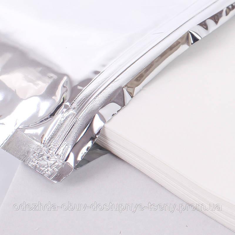 Сахарная бумага ТМ Копиформ