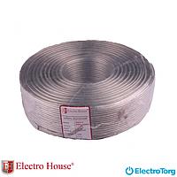 Провод акустический Hi-end 100% медь луженый 2х1,2 ElectroHouse, фото 1