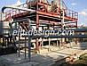 Капитальное строительство, ремонт, реконструкция