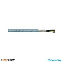 Кабель OLFLEX CLASSIC 115 CY 7X1,5 Lapp Group
