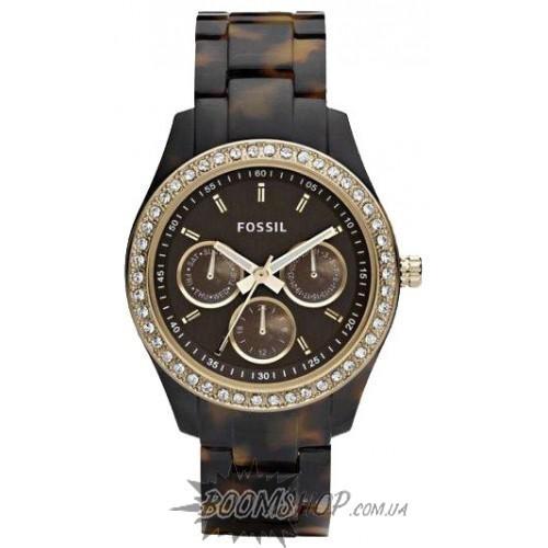 Часы FOSSIL ES2795