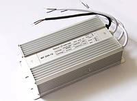 Блок питания 12V 250W (20.83A) IP67 MET