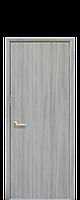 """Двери межкомнатные ТМ Новый Стиль """"Колори А"""" ясень патина (глухие)"""
