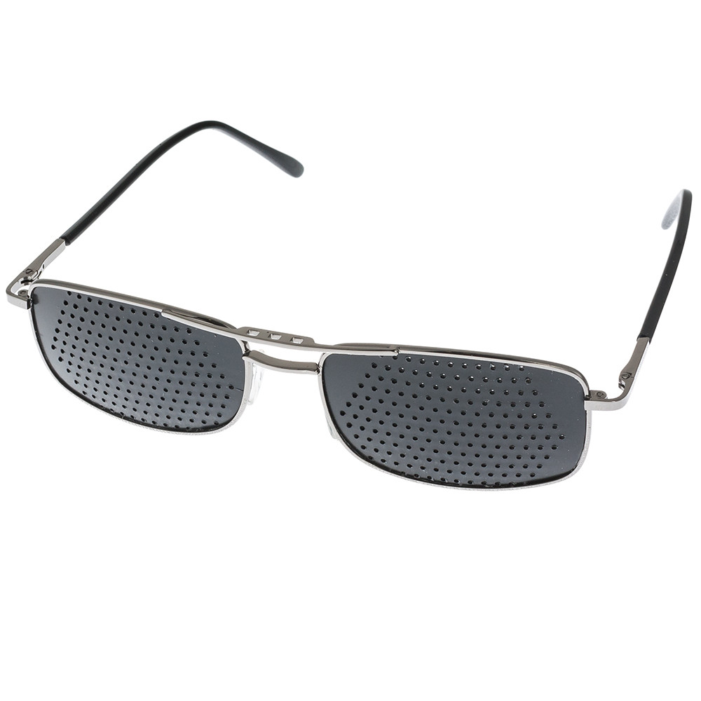 Очки-тренажеры коррегирующие BOSHI