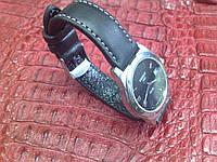 Ремешок для часов TISSOT , фото 1