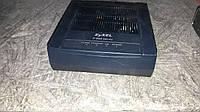 Wi-Fi ADSL роутер Zyxel P660RT3