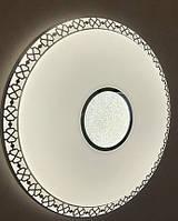 Светильник ЛЭД 8403 (480)