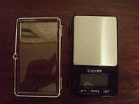 Карманные весы POCKET SCALE Sensor