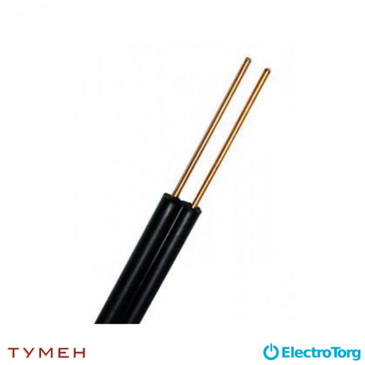 ПРППМ 2х0,8 кабель связи Тумен