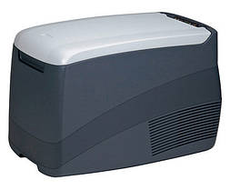 Автохолодильник 35 л Ezetil EZC35 12/24/100-240 V