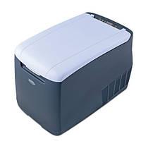 Автохолодильник 45 л  Ezetil EZC45 12/24/100-240 V