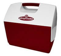 Изотермический контейнер  6 л Igloo Playmate PAL красный