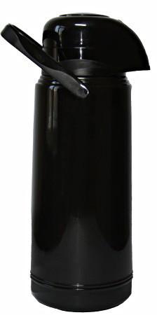 Термос 1,8 л Mega МАР180В
