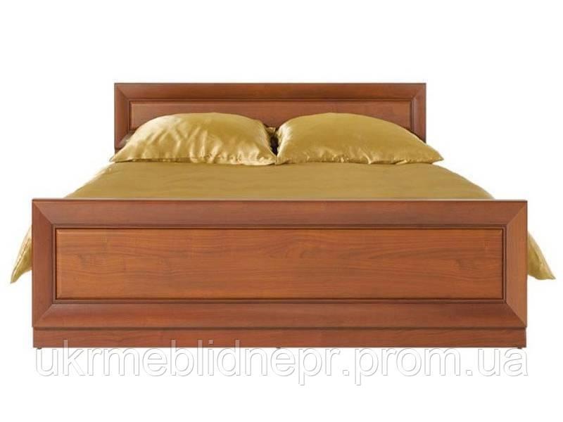 Кровать LOZ160 (каркас) Ларго Классик, БРВ