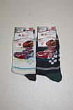 Шкарпетки для хлопчиків в асортименті 5-11 років, фото 2