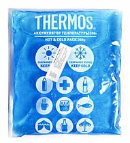 Аккумулятор температуры 300, Thermos