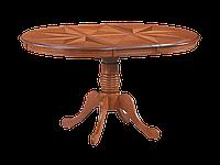 Стол обеденный деревянный Opera Signal