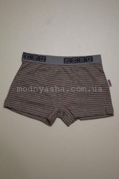 Труси-боксери 116-140