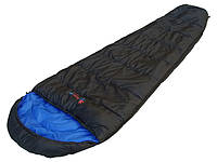 Спальный мешок Time Eco Travel-230, фото 1