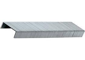 Скобы, 14 мм, для мебельного степлера, тип 53, 1000 шт .// MTX 411249