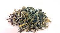 Полынь обыкновенная трава 100 грамм (чернобыльник, чернобыль)