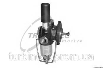 Насос топливный MB Vario OM352 TRUCKTEC AUTOMOTIVE 01.14.045