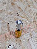 Фонарь-брелок Weiv LED key chain (W-2), фото 2