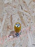Фонарь-брелок Weiv LED key chain (W-2), фото 3