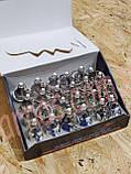 Фонарь-брелок Weiv LED key chain (W-4), фото 4