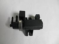 Клапан включения турбины - MAXGEAR - MB Sprinter 2.2CDI, OM646