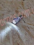 Фонарь-брелок Weiv LED key chain (W-4), фото 3
