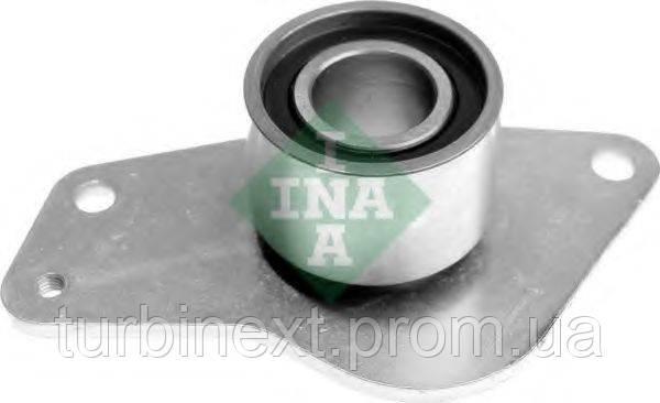 Ролик ГРМ INA 532 0238 10 Renault Kangoo 1.9 D (паразитний) (50х30.8)