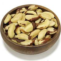 Бразильский орех, фото 1