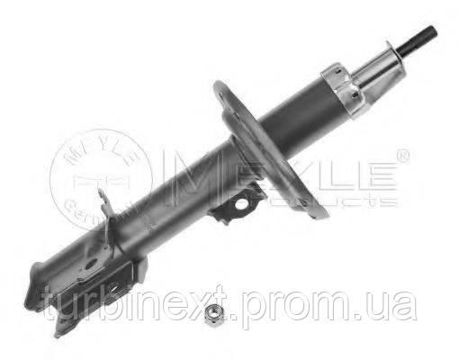 Амортизатор (передний) MEYLE 626 623 0004 Opel Combo 01- (L)