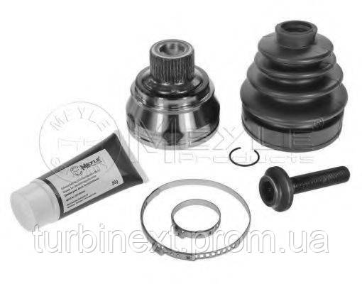 Шрус (наружный) MEYLE 100 498 0240 Audi A4 2.0-3.2 TFSI/ TDI (Z=27x42)