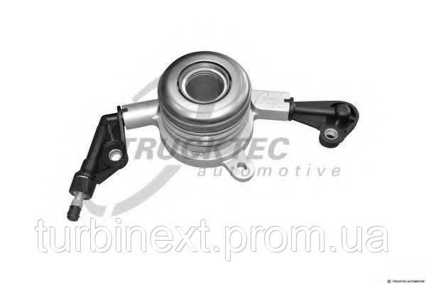 Подшипник выжимной TRUCKTEC AUTOMOTIVE 02.23.035 MB Sprinter 2.2/2.7CDI 00-06/ VW Crafter 2.5TDI 06-