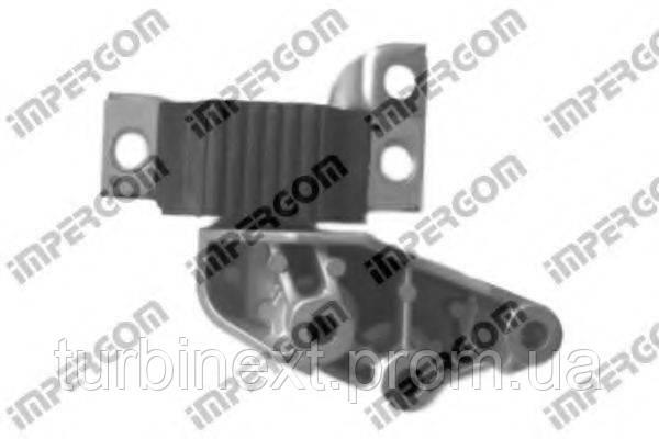 Подушка двигуна Impergom 29975 (R) Fiat Ducato, Citroen Jumper/Peugeot Boxer 2.2 D/HDI 06- (всередині OE)