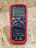 Мультиметр Uni-t UT136B+ цифровой