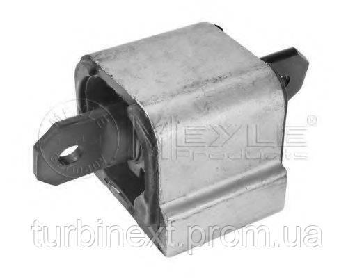 Подушка КПП MEYLE 014 024 0131 MB Sprinter 906 06-/Vito (W639) 03-
