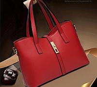 Женская  сумка цена, фото 1