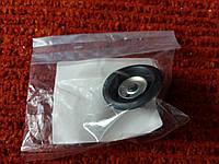 Диафрагма карбюратора боковая 400сс 99-02г Suzuki Burgman SkyWave 13480-15F01, фото 1