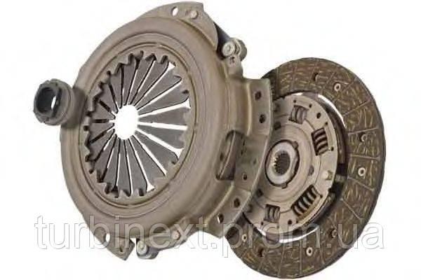 Комплект зчеплення KAWE 957783 Citroen Berlingo 1.9 D 98-