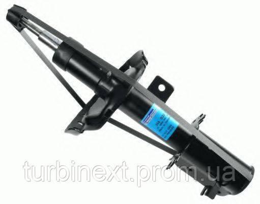 Амортизатор (передний) SACHS 314 032 Citroen Jumpy/Fiat Scudo/Peugeot Expert 07- (L)