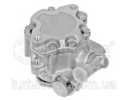 Насос ГУР MEYLE 114 631 0010 VW LT/T4/Crafter 2.5 TDI/ T5 1.9 TI (-AC)