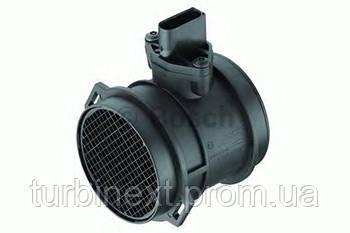 Расходомер воздуха BOSCH 0 280 217 810 MB E-class (W210/W211/S211) 97-09