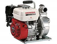 Мотопомпа Honda WH20XK1