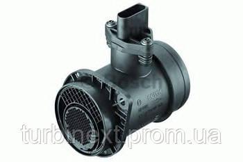 Расходомер воздуха BOSCH 0 281 002 463 VW LT/T4 2.5TDI 00-
