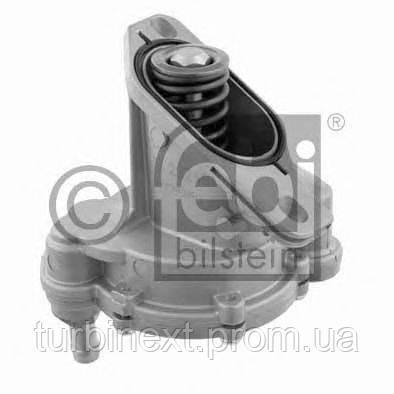 Насос вакуумный FEBI BILSTEIN  23248 VW LT/T4/Crafter 2.5TDI